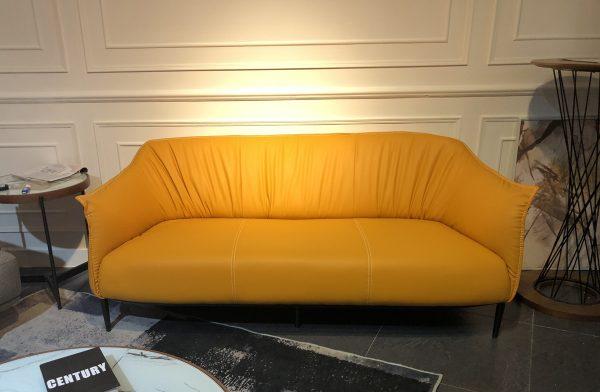 Sofa-7291-600x392
