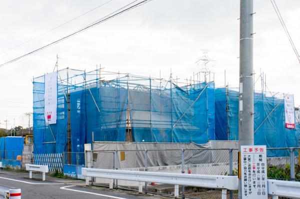 20171109大阪レインボー薬局-1