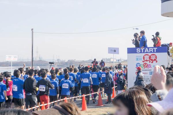 寛平マラソン-17031221