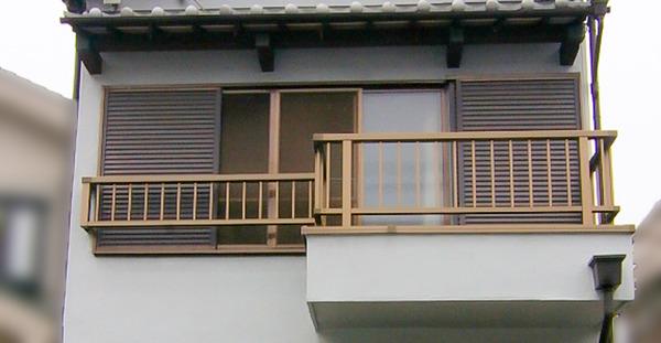 ハウスプランナー匠建-Tさま邸-5