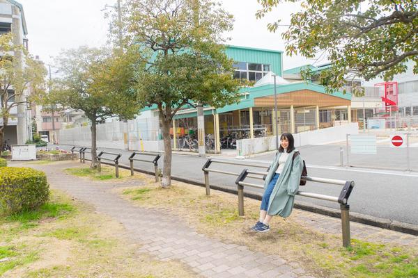 あんご公園-2002257