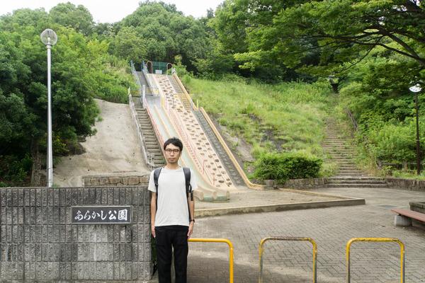 橋本-1607155