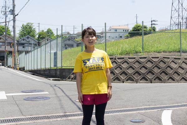 坂道ダッシュ2-17061522