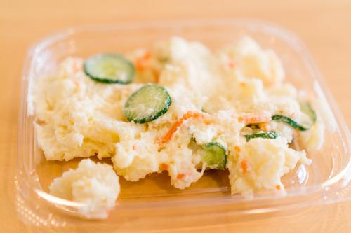 ポテサラ食べくらべ-6