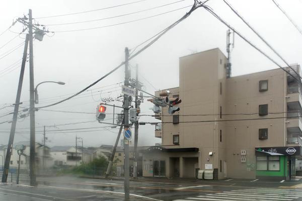台風21号-18090444