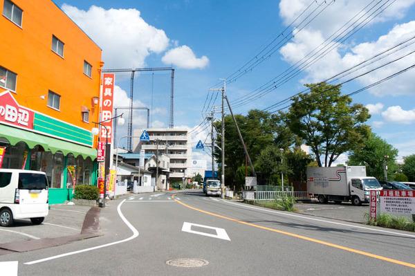 田辺家具2-16090729