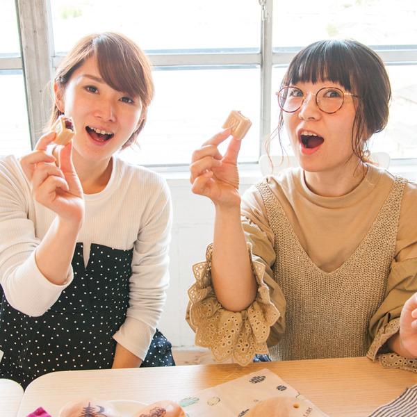 京阪百貨店手土産-147