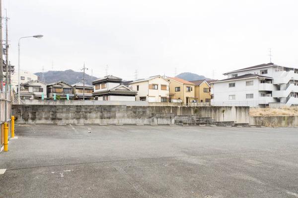 津田駅前プロジェクト-1703135