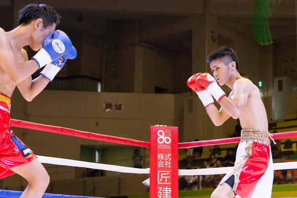 匠建ボクシング-18081133