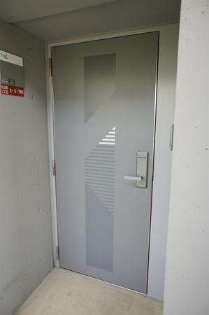 20110923DSC06082