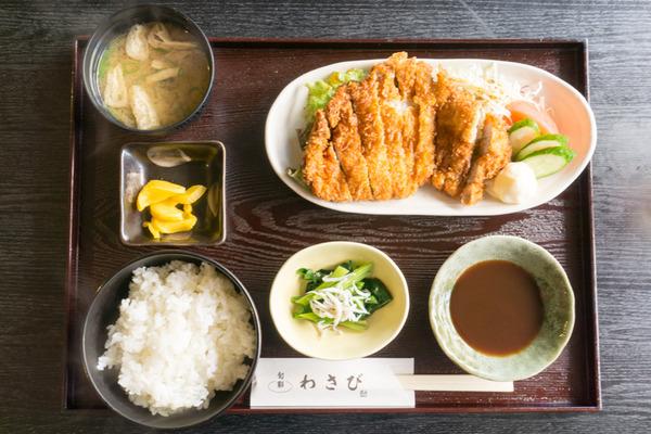 旬菜わさび-3