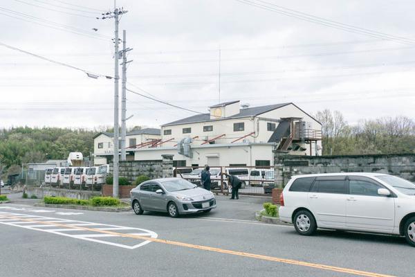 西日本-1704121