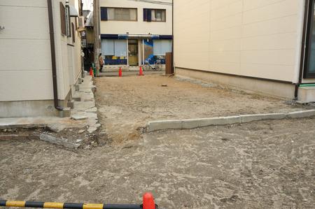 伊加賀東町1401291-9