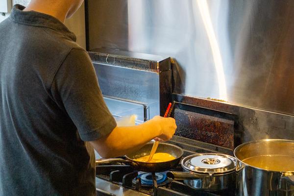 料理2jpg