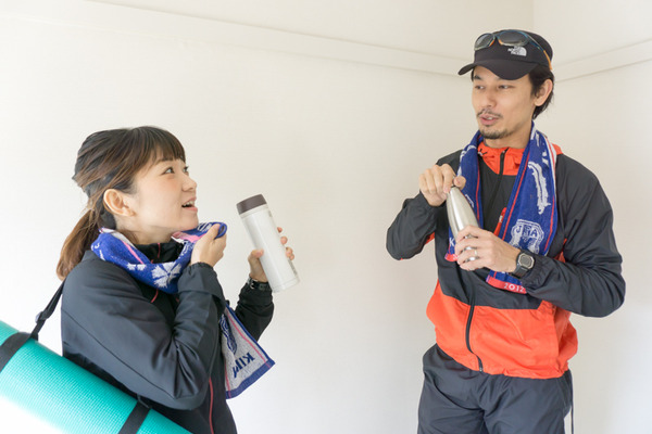 UR寝屋川団地-62