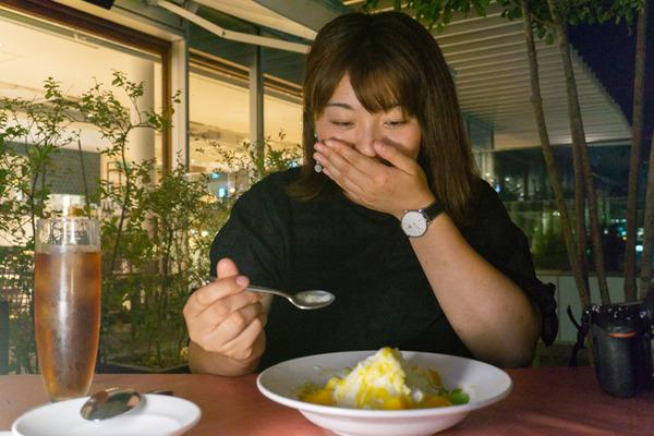 20170724_T-SITE飲み取材_恵比寿京鼎樓-114
