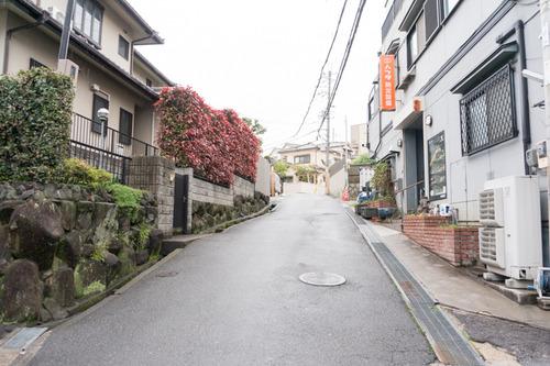 house-gate-9