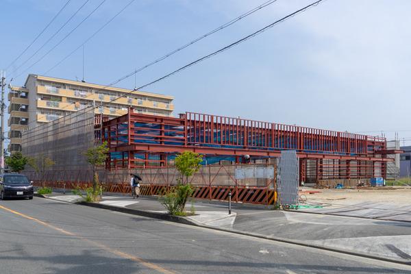 キリン堂-2008054