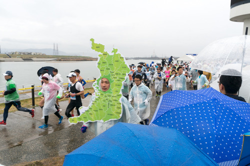 寛平マラソン2-15030107
