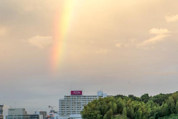 虹-1808212