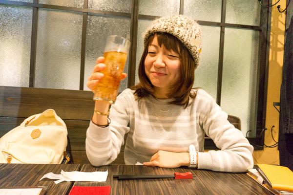 枚方市駅飲み企画-38