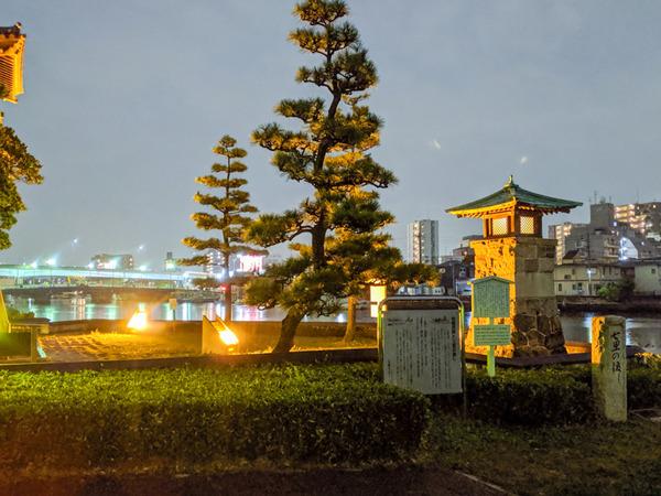 東海道5日目-1911221