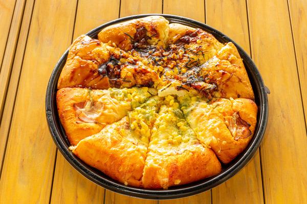 各種料理-20100617