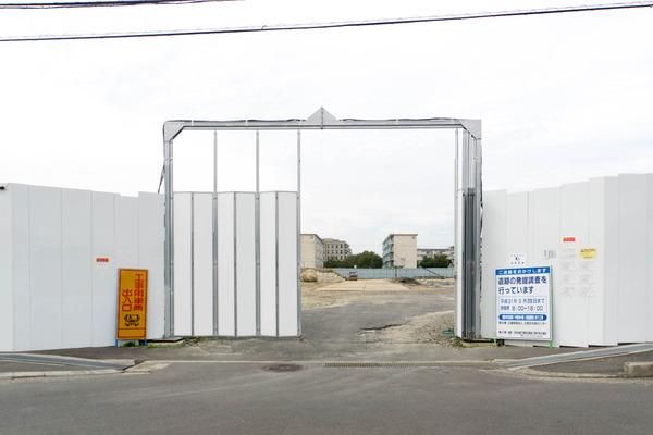 関西外大-1810166