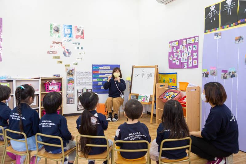 さくら-2011192