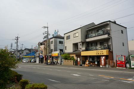 大阪王将家具町店130618-09