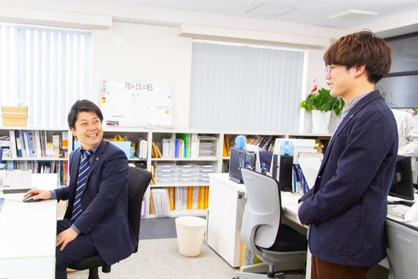syouken_小-41