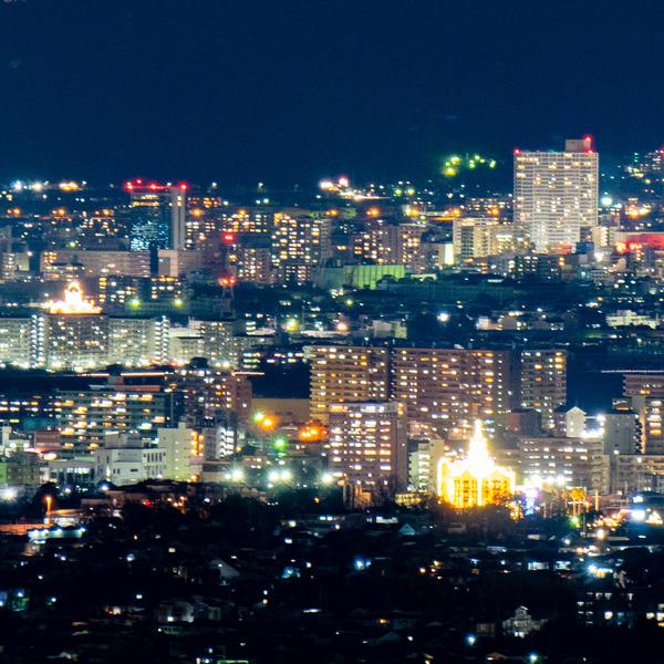 夜景-2101102
