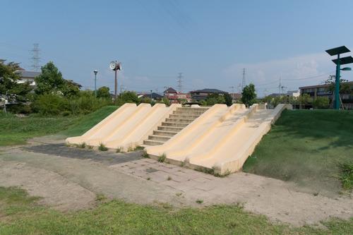 kurumaduka-park-8