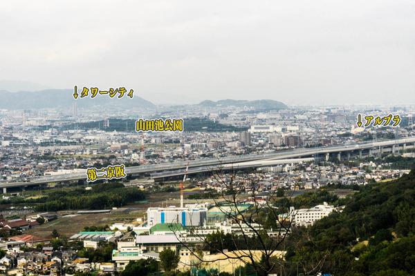 景色-1610263