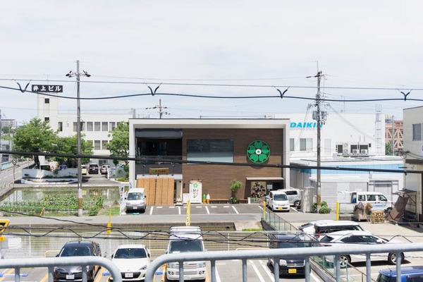 わらび屋本舗-18061468