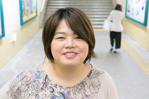 枚方公園LINEポスター-13