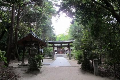 20100604kuzuha