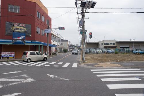 サイクル山本-1404188