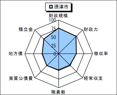 111215zaisei8