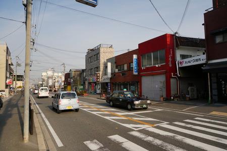 ぼしひこ130308-08