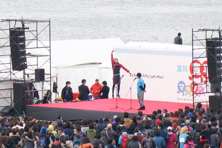 寛平マラソン2014-31