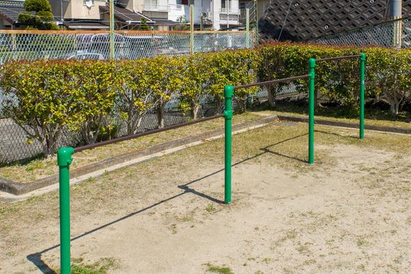 武生田公園-2004075