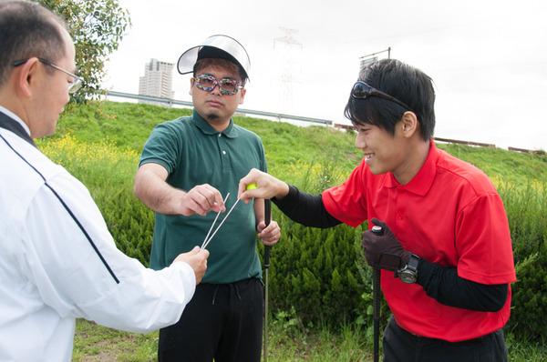 ゴルフ-184