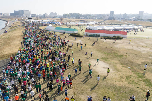 寛平マラソン-18030411