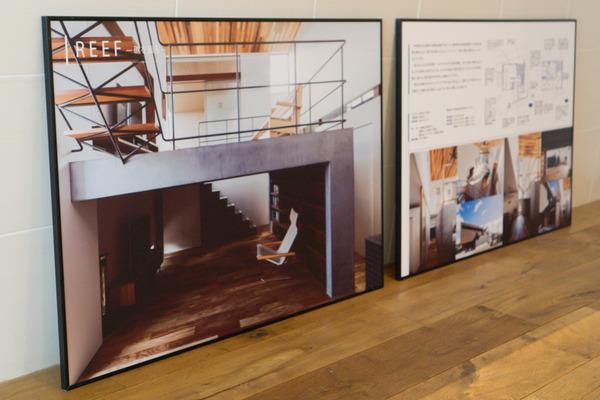 IFA住宅設計室-16