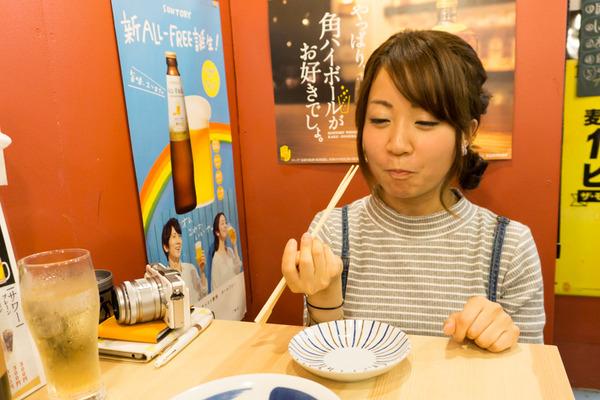 2人で3000円飲み@夢屋-18