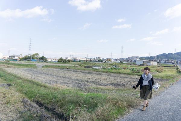 ボヌール津田駅前-71