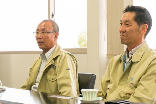 津田サイエンスヒルズ-45