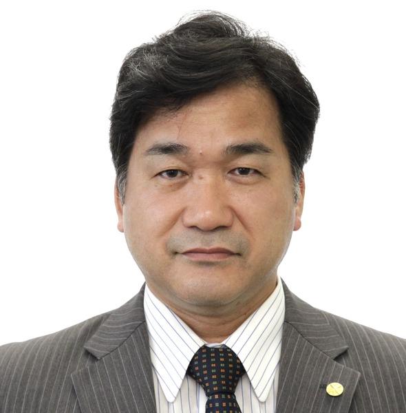 wakamatsu053002 (1)