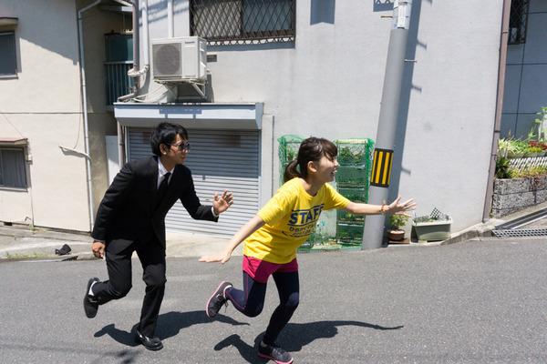 坂道ダッシュ2-1706153
